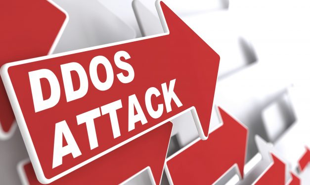 DOS AND DDOS ATTACK