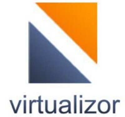 VIRTUALIZOR OPENVZ 7 VPS CONTAINER WAS NOT STARTING